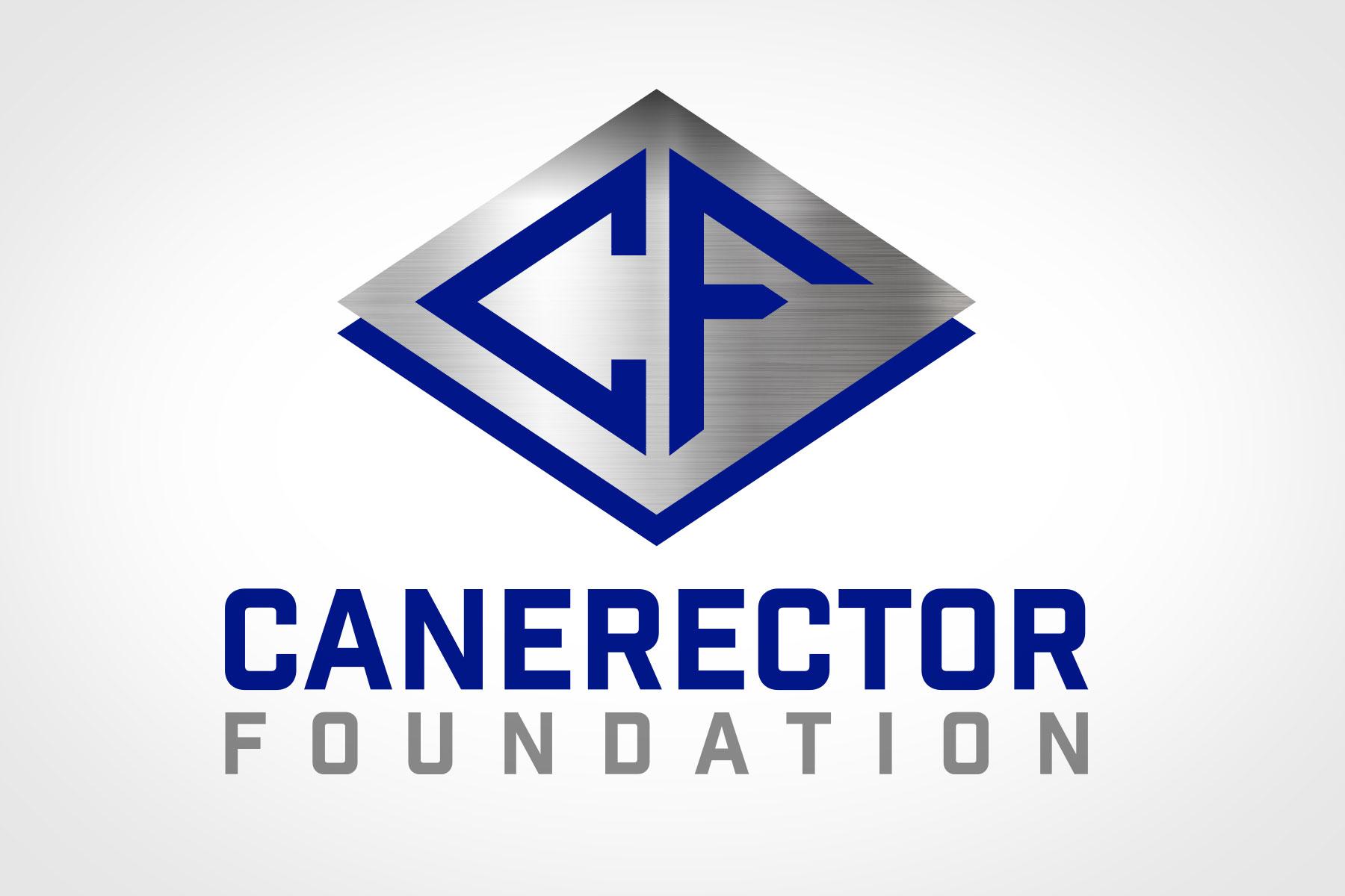 Newly Established Canerector Foundation Quickly passes $1 million Donation Milestone