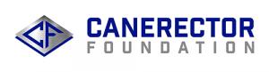 CE Foundation Logo