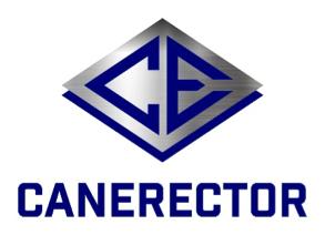 Canerector Logo
