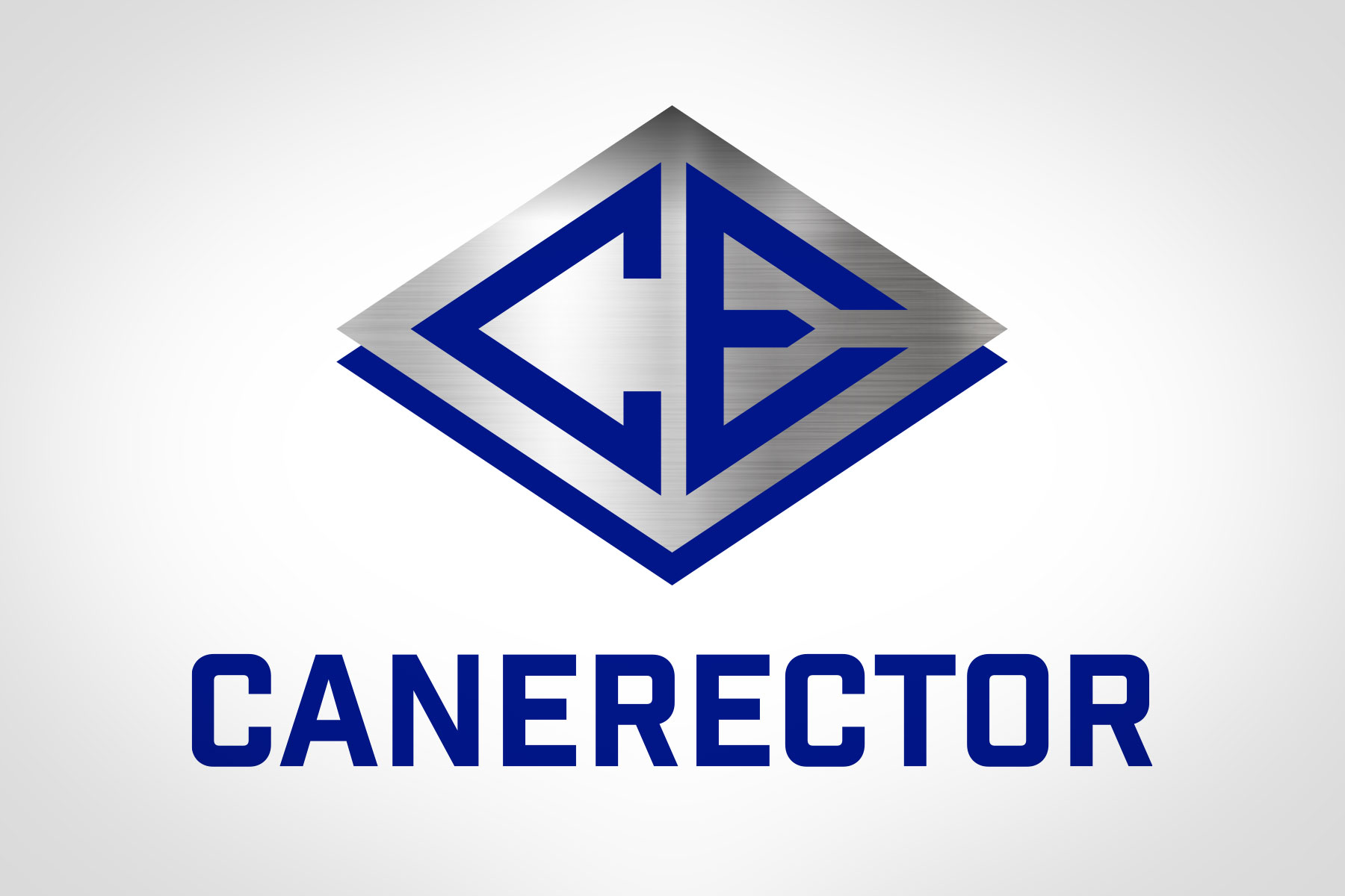 The History and Evolution of Canerector's Logo
